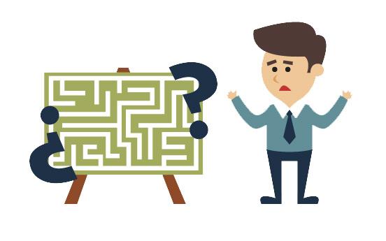 Lösen Sie mit Ihrem Marketing-Mix ein Problem Ihrer Zielgruppe