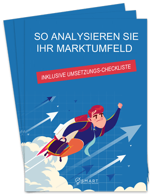 PDF Guide PESTEL Analyse